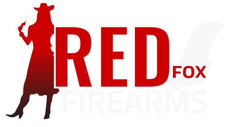 Red Fox Firearms